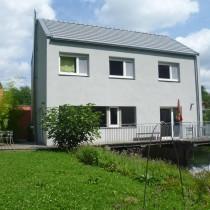 Haus Steininger