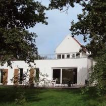 Haus Cerny