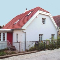 Haus Kneil