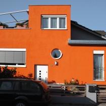 Haus Krennmayer
